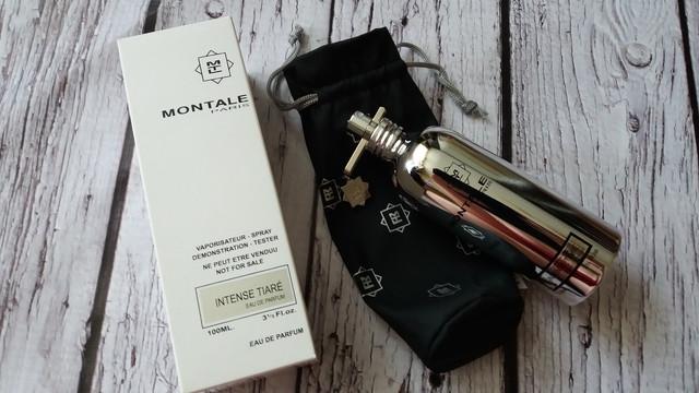 Montale Tester 100 ml