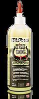 Гель анрокол Hi-gear 360мл.