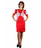 Червона сукня вишита. Плаття вишите хрестиком. Вишита жіноча сукня. Вишиванки жіночі. Сукні жіночі.
