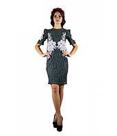 Сукня вишита. Плаття вишите хрестиком. Вишита жіноча сукня. Вишиванки жіночі. Сукні жіночі.