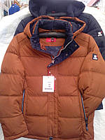 Куртка демисезонная качественная