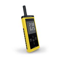 Термогигрометр Trotec T210