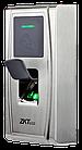 Bluetooth-устройство контроля доступа к двери ZKTeco MA300-BT, фото 2