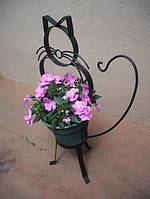 Горшок  для цветов , фото 1