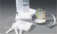 Бумага индикаторная для определения кислотности молока
