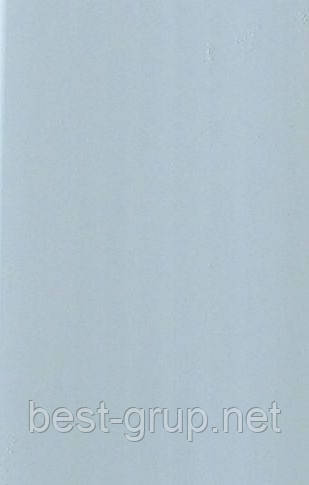 5250 Белый матовый 250х6000х8мм. Пластиковые панели (ПВХ) Deco life (Деко лайф)