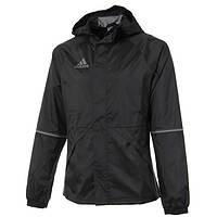 Ветровка детская Adidas Condivo16 RAIN JKTY AN9861