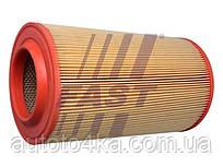 Фильтр воздушный FAST FT37116