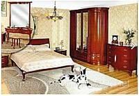 "Мебель для спальни ""Диарсо"""