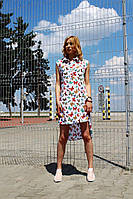 Платье Ann Butterfly, фото 1