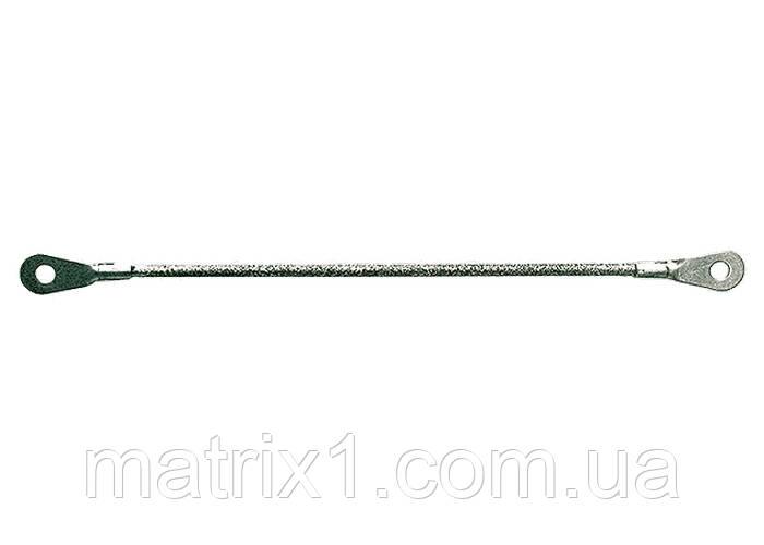 Алмазное полотно, 300 мм// MTX