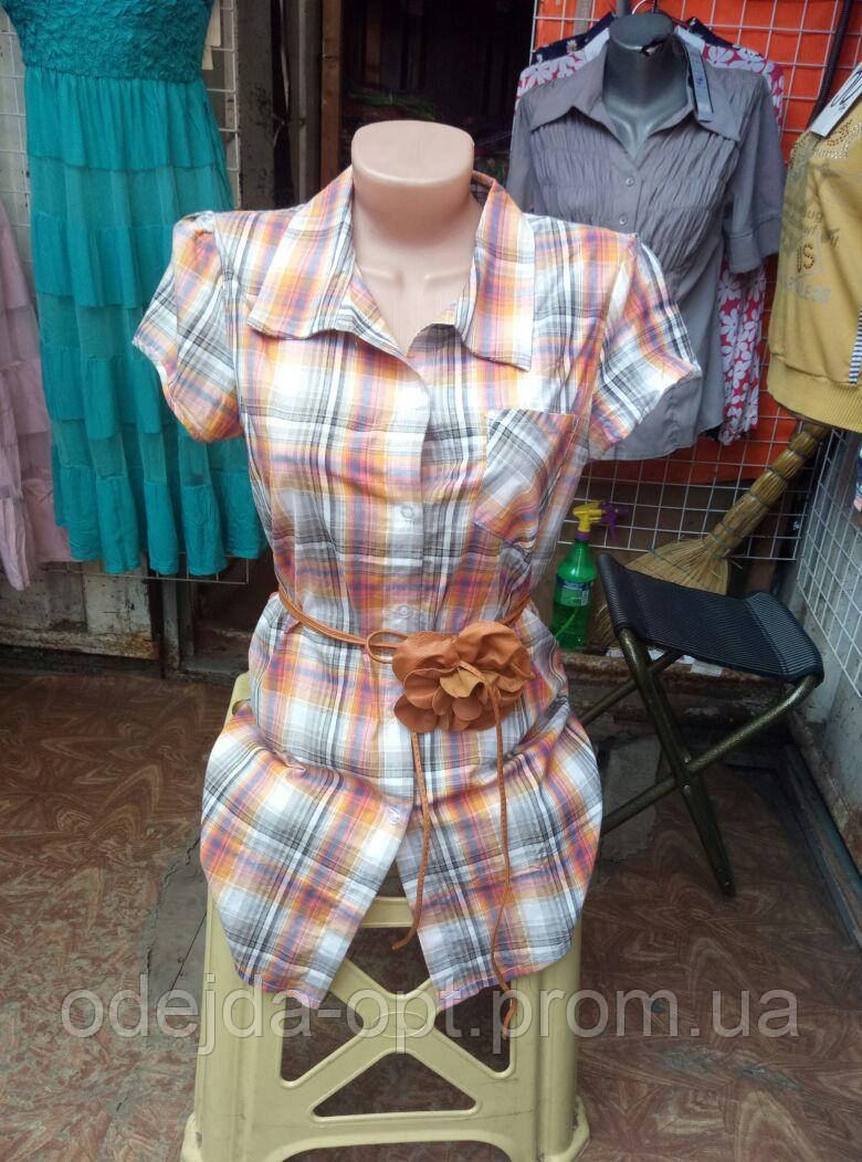 Жіноча сорочка оптом