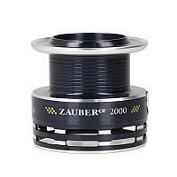 Запасная шпуля Ryobi Zauber CR2000 (металл)