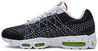 Мужские кроссовки Nike Air Max 95 HYP PRM 20 Anniversary Grey