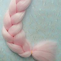 Канекалон для плетения кос