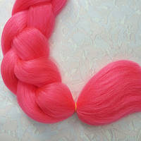 Канекалон для плетения