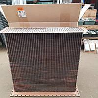 Сердцевина радиатора 150У.13.020-1(5 рядная) Т-150 оренбург