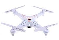 Квадрокоптер Syma X5C Explorers с видеокамерой
