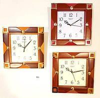 Часы настенные RIKON - 581