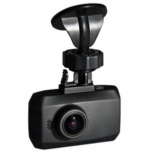 Видеорегистратор Gazer F122, фото 2