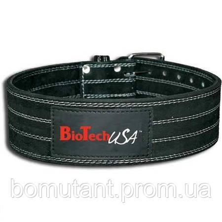Power Lifting Belt L size BioTech