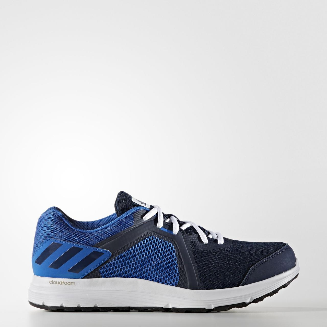 Кроссовки мужские Adidas GALACTIC 2 M AQ3475