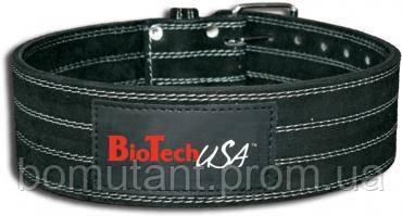 Power Lifting Belt XL size  BioTech