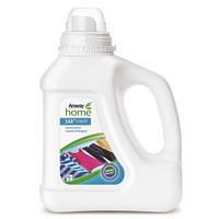 Жидкое концентрированное средство для стирки (1,5 л)