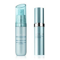 Набор POWER DUO ARTISTRY™ Intensive Skincare