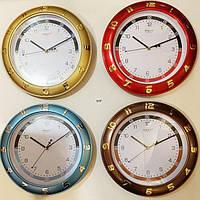Часы настенные RIKON - 507