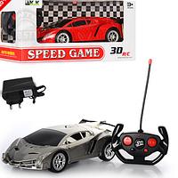 Машина на радиоуправлении Lamborghini