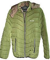Куртка мужская (демисезон) от склада оптом 7 км Одесса