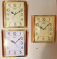 Часы настенные RIKON - 561