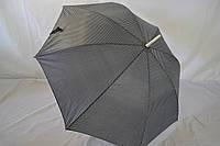"""Зонтик -трость в клетку  от фирмы """"Monsoon"""""""