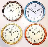 Часы настенные RIKON - 521