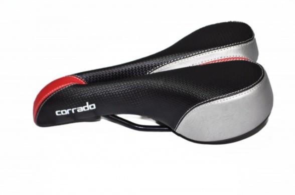 """АРДИС Седло MTB """"Corrado"""" мод.-6740"""