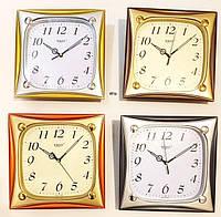 Часы настенные RIKON - 11751