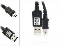 Кабель USB Nokia DKE-2 original