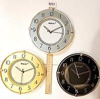 Часы настенные RIKON - 9151