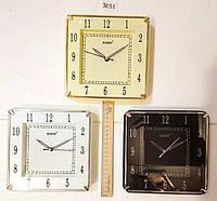 Часы настенные RIKON - 9251