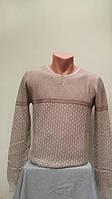 Мужской свитер Fodils 6178