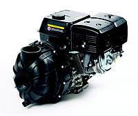 Насос бензиновый 1543P-130SP