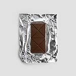 Сэкономь на шоколадку!