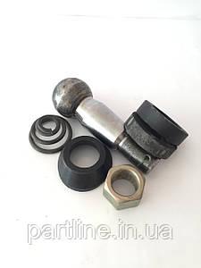 210-2919000 Р/к реактивної штанги КРАЗ (вир-во Прогрес)