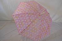 """Летний зонт-трость  от фирмы """"Monsoon"""""""