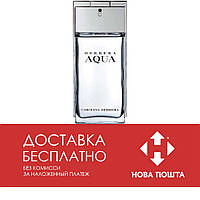 Carolina Herrera Aqua 100 ml