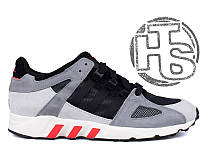 Мужские кроссовки Adidas Consortium x Solebox Equipment Running Guidance 93 B35714
