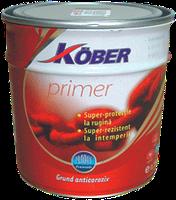 Антикоррозийный грунт PRIMER, фото 1