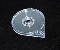 Контейнер для нитей YRE KDN-01, коробок для нитей, органайзер для нитей, коробка для хранения нитей, катушка для нитей