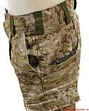 Тактическая форма военная MARPAT Desert, фото 5